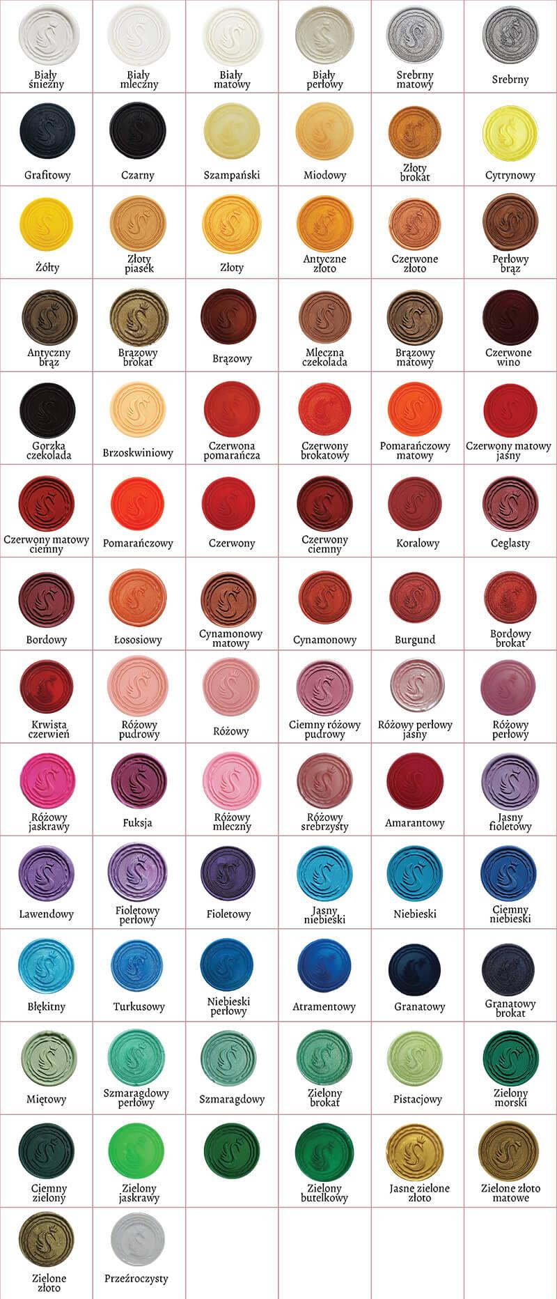 Elastyczny-lak-do-pieczęci-zestawienie-kolorów (1) poprawione