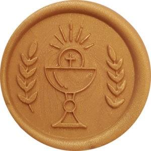 Odbicia-lakowe-wzór-eucharystia-miniatura