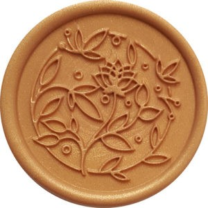 Odbicia-lakowe-wzór-lilia-miniatura