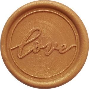 Odbicia-lakowe-wzór-love-1-miniatura