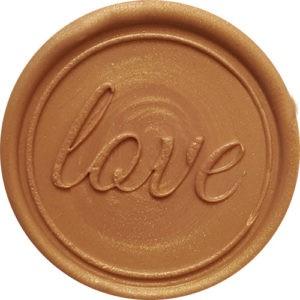 Odbicia-lakowe-wzór-love-2-miniatura