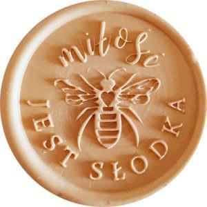 Odbicia-lakowe-wzór-pszczoła-miniatura