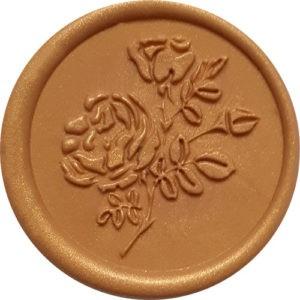 Odbicia-lakowe-wzór-róża-2-miniatura