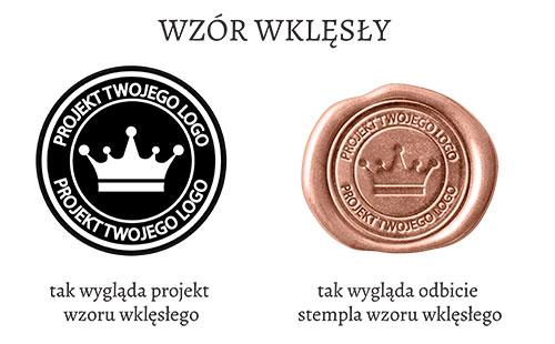 WZÓR-WKLĘSŁY_instrukcja-przygotowania-grafiki