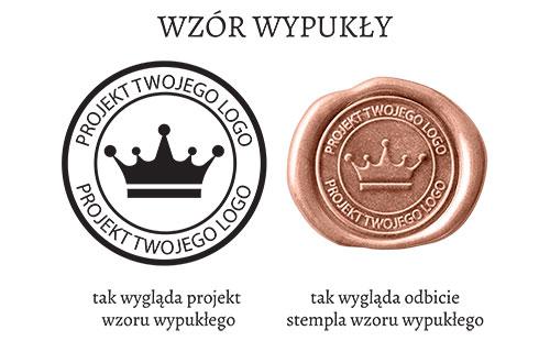 WZÓR-WYPUKŁY_instrukcja-przygotowania-grafiki