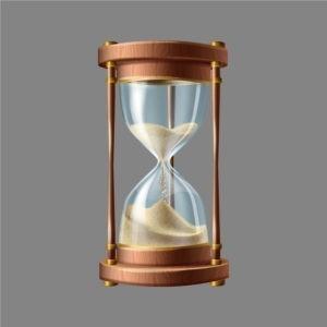 czas realizacji ekspres
